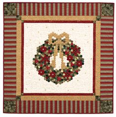 Quilts from Grandmother's Garden - A Fresh Look at English Paper Piecing - great hexie pattern!