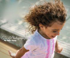 #Great #Fighter #Lulu #tiosphotography #baby #preemie  #orlando #apopka  #byJulioTorres #Cereal  #fun  #Canon #tiosphotography #BringIt #florida #teamluciana #miracle #NICU