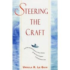 One of the best books for writers by one of the best writers  #books #writers