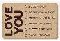 Really cute card.
