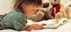 Fases en el proceso de adquisición de la lectura