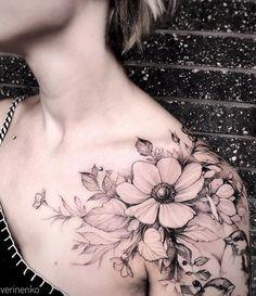 Tattoo models for women - tattoo - # Tattoo models tatoo feminina - tattoo femi Elegant Tattoos, Pretty Tattoos, Unique Tattoos, Beautiful Tattoos, New Tattoos, Body Art Tattoos, Temporary Tattoos, Faith Tattoos, Music Tattoos