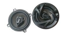 Blackspider speaker 5 inch - My Audio & Security Sensitivity, Speakers, My Design, Car, Automobile, Autos, Cars, Loudspeaker