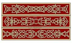 celtic designs, celtic art, celtic loveli, pattern, celtic knotwork, thing celtic, graphic art, celtic delight, celtic wonder