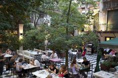 Fotos - Museo Evita Restaurante & Bar