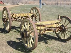 Buy Fish Brothers Freight Wagon Gear at Hansen Wheel and Wagon. Hard-to-find historic running gear. Horse Wagon, Horse Drawn Wagon, Snow White Mirror, Chuck Wagon, Early American, Vintage Textiles, Model Trains, Thing 1, Fish