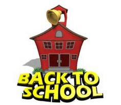 Back to School Bundle 3 introductory reminders for 10th 11