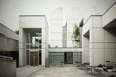 Bauhaus Archiv | Flickr - Photo Sharing!