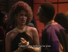 Hilary Banks | Fresh Prince of Bel Air |