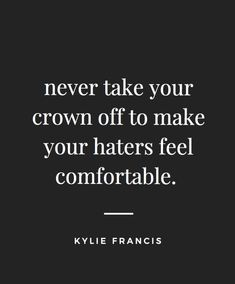 Top 80 Great Quotes To Live By With Images | The Random Vibez