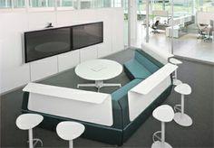 collaborative workspace Idea