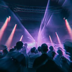 Your guide to the best clubs in London, including house music clubs, live rock and pop clubs, gay clubs for the best nights out in London. House Music, Playlists, Night Club, Night Life, Best Clubs In London, London Nightclubs, Fabric London, Harry Styles Songs, Study In London