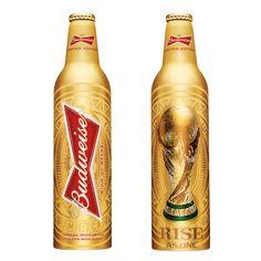 Budweiser WorldCup