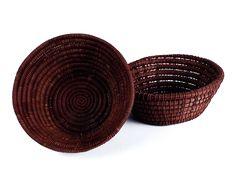 Portacazuela Chiqui Chiqui - Catálogo de Productos - Artesanías de Colombia