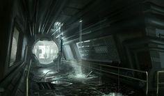 http://cyberpunk.asia/gallery/Leopardsnow_-_U-Wars_Concept_Art_05.jpg