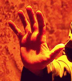 http://heysarahmichellegellar.tumblr.com/post/21266698991/photoset_iframe/heysarahmichellegellar/tumblr_m2lonusP5O1r2ptbg/500/false