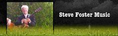 Steve Foster Music