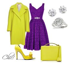 """""""Sin título #30"""" by mama-superstar on Polyvore"""