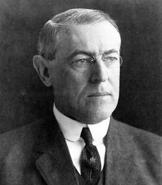 Woodrow Wilson Daughters