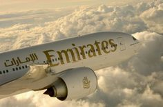 Emirates and Other National Flight Carriers ban Galaxy Note 7 on-board
