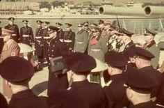Wilhelmshaven 01.04.1939 2
