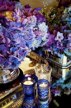beauty-belleza-beaute-schoenheit:  From imgfave.com