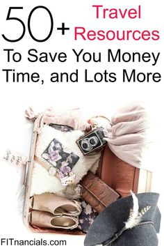 Check out these travel resources that will save you time, money, and tons more. Learn about au pair life, traveling on a budget, and backpacking throughout Europe.