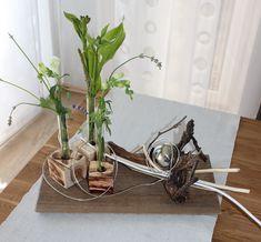 1000 images about tischdeko on pinterest oder deko and dekoration. Black Bedroom Furniture Sets. Home Design Ideas