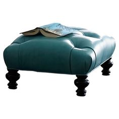Very cute, matches the teal/blue accents I have going on in my living room. Too bad its $724.95 at Joss & Main. I love it!