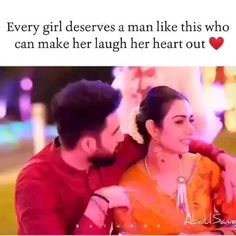 My Cute Love, Beautiful Words Of Love, Romantic Love Song, Beautiful Songs, Best Song Lyrics, Best Songs, School Life Quotes, Cute Clothing Stores, Martial Arts Workout