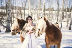 winter wedding Winter Wedding Inspiration, Wedding Shoot, Hair Makeup, Couple Photos, Photography, Couple Shots, Couple Pics, Hair Styles, Couple Photography