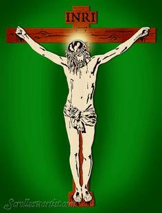 http://scrollsawartist.com/crucifix-2.html