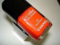 chanel:::    Google Image Result for http://beautylabmiami.files.wordpress.com/2011/06/chanel-heatwave.jpg