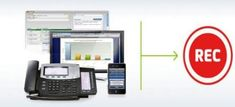 Connect with us; enjoy our feature and services in low cost. It is a great call management tool for businesses. Get on board and experience the wonderful features. For more info call us on 1300185050 Office Phone, Landline Phone, Revolution, Connect, Management, How To Get, Board, Sign, Tray