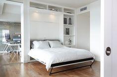 bureaus consoles and inspiration on pinterest. Black Bedroom Furniture Sets. Home Design Ideas
