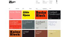 While surfing on web you may find ample of free fonts websites where you can simply get a variety for your designing. But the toughest task is to choose best out of it which are not poorly  structured but well framed and are free to use.Therefore, here are some free font websites for your easy download.