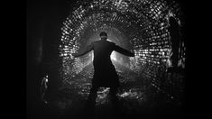 "The Third Man | Movies That Everyone Should See: ""The Third Man"""