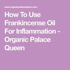 How to use frankincense oil for inflammation and what modern researchers now know about this ancient Middle Eastern resin. Frankincense Essential Oil Benefits, Frankincense Oil Uses, Essential Oils For Face, Essential Oil Blends, Natural Cancer Cures, Natural Remedies, Health Heal, Plant Therapy, Healing Herbs