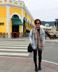 Moda-de-rua-florianopolis-flavia-humeres