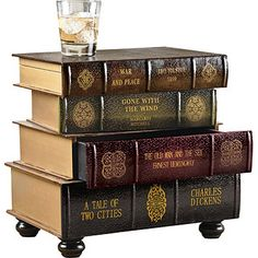 Attractive Espresso DemiLune Transitional Side Table   Wish List.   Pinterest    Espresso And Foyers