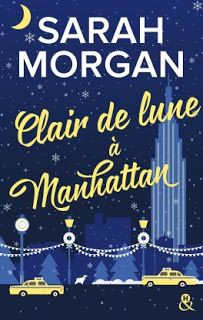 From New-York with Love, Tome 3 : Clair de lune à Manhattan Feel Good Books, Books To Read, My Books, Manhattan, Usa Today, New York, Believe, Morgan, Romance