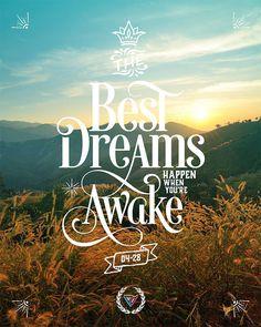 best_dreams_by_chili_icecream-d7futik