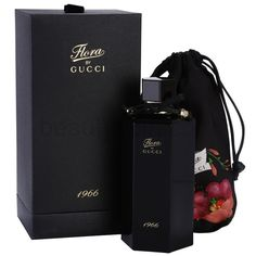 GUCCI FLORA 1966 by Gucci (WOMEN)