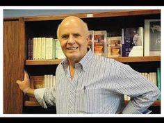 Soluciones Espirituales - Completo en español - Wayne Dyer.