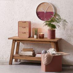 Glow, Furniture, Home Decor, Homemade Home Decor, Decoration Home, Room Decor, Home Furniture, Interior Design, Home Interiors
