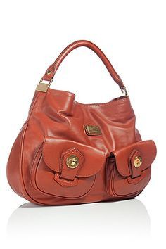cute..marc jacobs bag