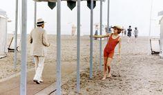 Morte a Venezia (Luchino Visconti, Summertime Movie, Venice Cafe, No Quarter, Luchino Visconti, The Exorcist, The Best Films, Film Stills, Art Music, Venice