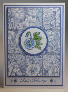 Pottery & China Porceleyne Fles Delft Tile Veere Cool In Summer And Warm In Winter