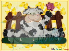 Arte Country, Disney Characters, Fictional Characters, Dogs, Baskets, Dining Room, Creativity, Cooking, Fantasy Characters