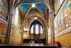 assisi - Google Search